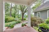 233 Indian Hills Trail - Photo 49