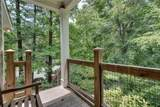 233 Indian Hills Trail - Photo 51