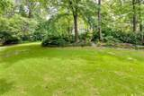 233 Indian Hills Trail - Photo 52