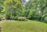233 Indian Hills Trail - Photo 55