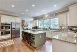 233 Indian Hills Trail - Photo 7