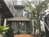 685 Fraser Street - Photo 1