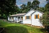 3927 Airline Road - Photo 1
