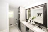 3927 Airline Road - Photo 33