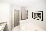3927 Airline Road - Photo 38