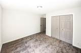 3927 Airline Road - Photo 44