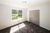 3927 Airline Road - Photo 45