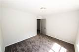 3927 Airline Road - Photo 46