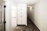 3927 Airline Road - Photo 47