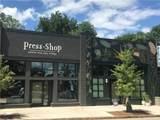 689 Fraser Street - Photo 20