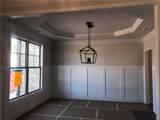 319 Hudson Chase Court - Photo 37