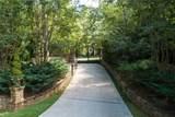130 Ryan Lake Trail - Photo 2