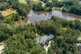 130 Ryan Lake Trail - Photo 3