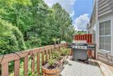 4114 Spring Cove Drive - Photo 45