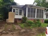 988 Ashby Terrace - Photo 1