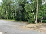 0 Upper Hembree Road - Photo 1