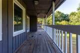 1504 Shoal Creek Drive - Photo 29