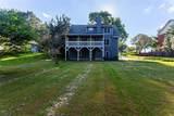 1504 Shoal Creek Drive - Photo 7