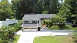1320 Valley View Road - Photo 23