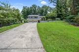 1320 Valley View Road - Photo 25