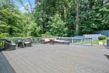 1320 Valley View Road - Photo 28