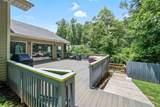 1320 Valley View Road - Photo 29