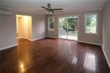 7110 Cedar Knoll Drive - Photo 10