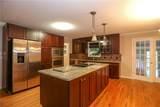 7110 Cedar Knoll Drive - Photo 2