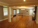 2108 Imperial Drive - Photo 10