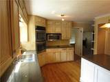 2108 Imperial Drive - Photo 8