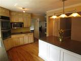2108 Imperial Drive - Photo 9