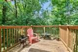 1770 Branch Valley Drive - Photo 21
