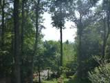 599 Sanderlin Mountain Drive - Photo 38