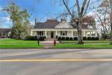 109 College Street - Photo 3