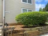4269 Parkview Court - Photo 1