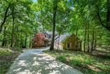 118 Bee Tree Ridge Court - Photo 2