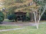 920 Lake Court - Photo 15