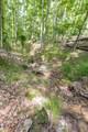 1286 Oglethorpe Mountain Road - Photo 23