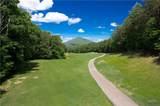 1286 Oglethorpe Mountain Road - Photo 43