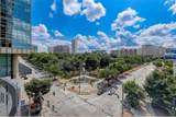 285 Centennial Olympic Park Drive - Photo 47