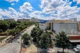285 Centennial Olympic Park Drive - Photo 48