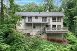5583 Benton Woods Drive - Photo 43