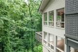 5583 Benton Woods Drive - Photo 48