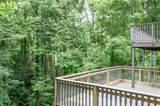 5583 Benton Woods Drive - Photo 49