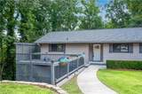 5583 Benton Woods Drive - Photo 50