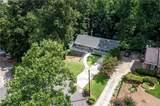 5583 Benton Woods Drive - Photo 52
