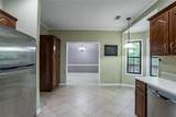 667 Granby Hill Place - Photo 11