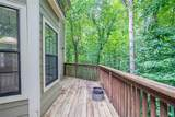 667 Granby Hill Place - Photo 18