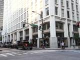 57 Forsyth Street - Photo 21