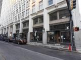57 Forsyth Street - Photo 24